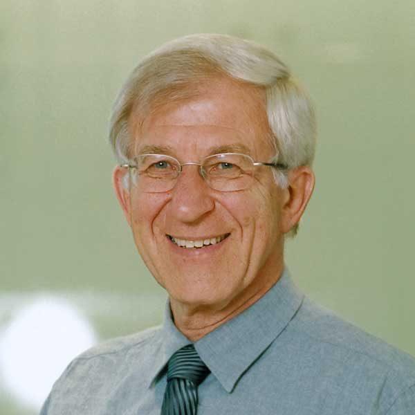 Dr. Franz Alt (Baden-Baden)